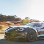 2017 corvette grand sport drivers automart