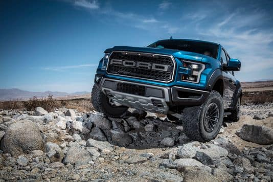 2019 ford raptor drivers automart