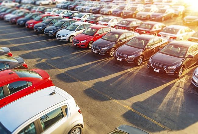 Driver's Auto Mart Used Cars Myths