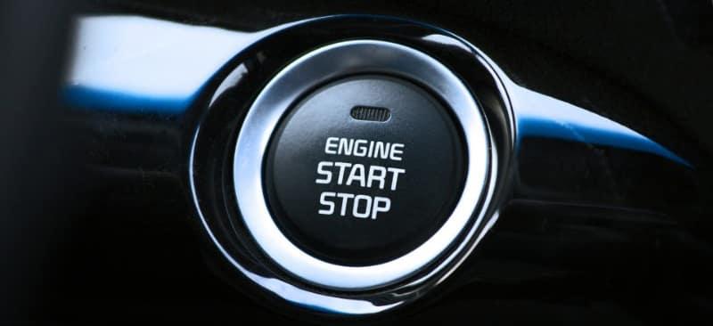 Start Stop Drivers Auto Mart