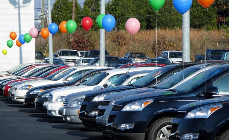 Questions To Ask When Buying A Car >> Best Questions To Ask Before Buying A Car