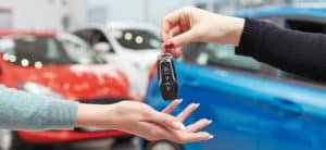 Car Buying Tips For First-Time Buyers