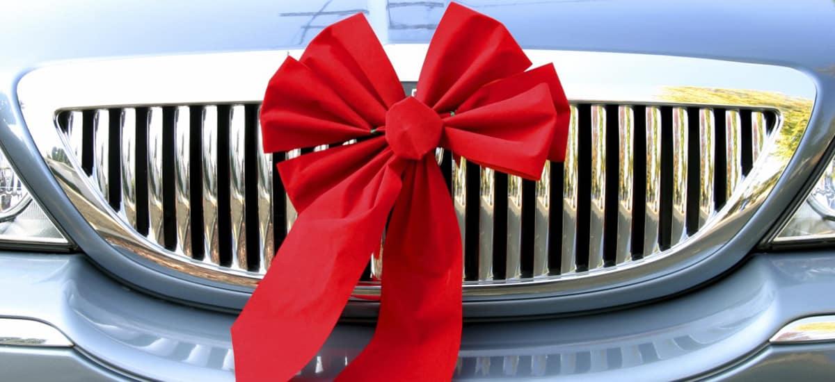 Gift Drivers Auto Mart