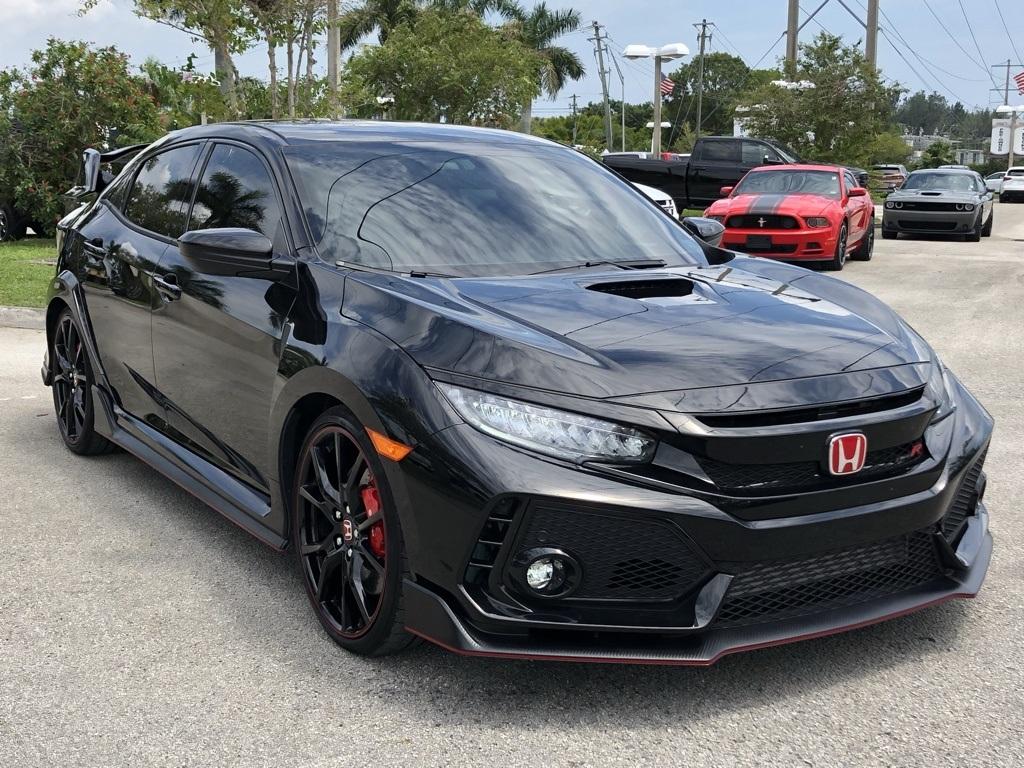 Kelebihan Kekurangan Honda Civic 2018 Spesifikasi