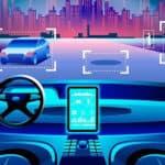 Autonomous Drivers Auto Mart