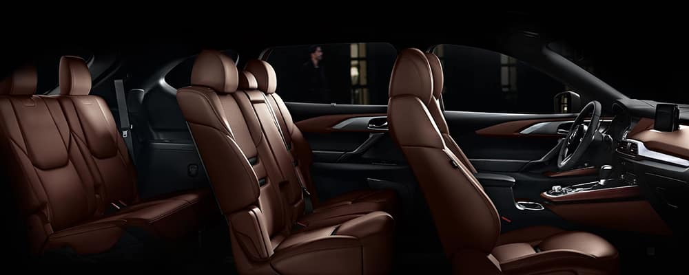 2019-mazda-cx-9-leather-seats