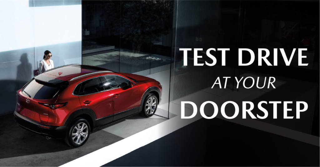 test-drive-at-your-doorstep