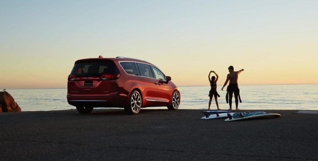 car ontario apa new xxx canada minivan pbm from chrysler deals offers