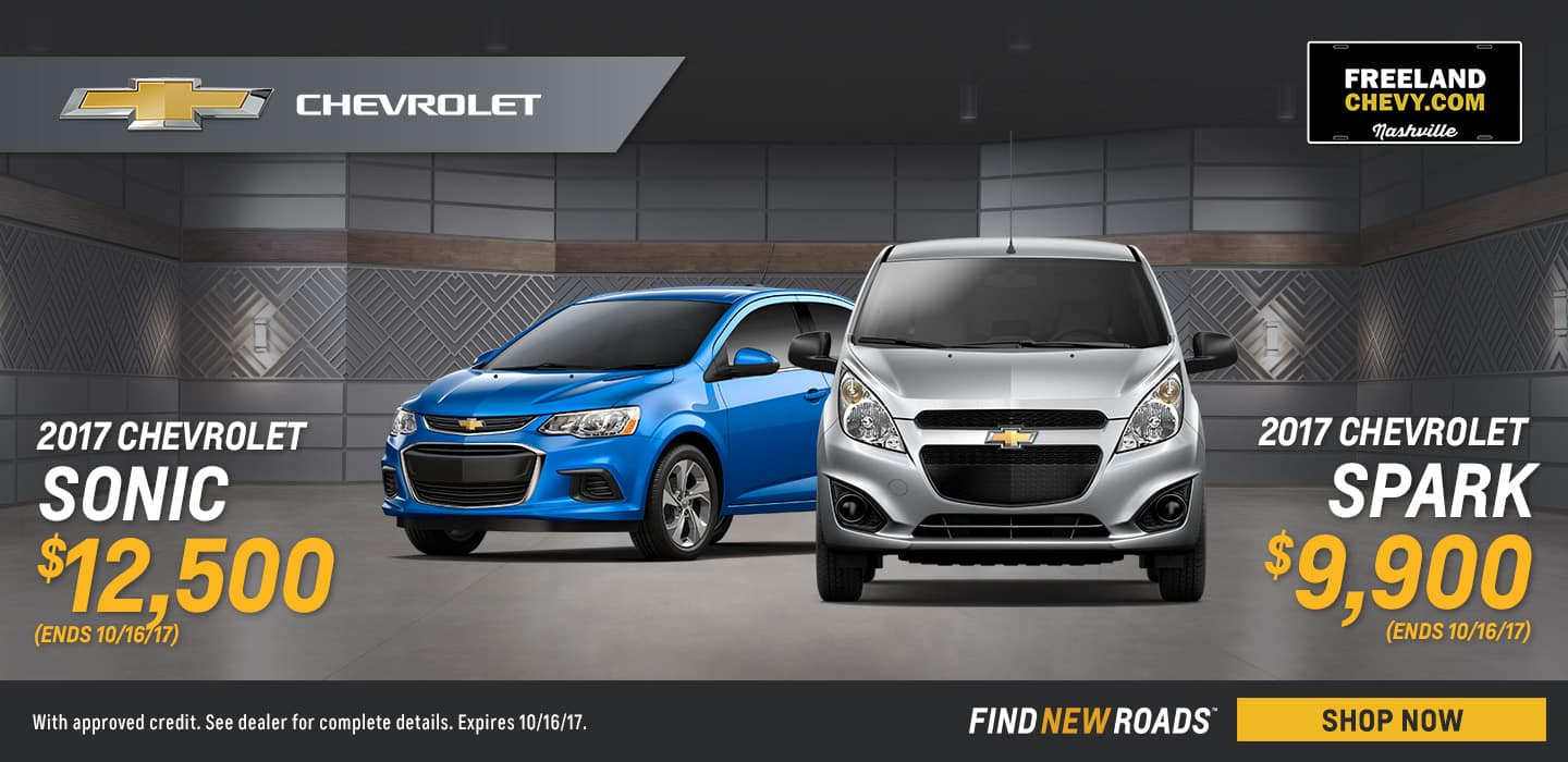 Auto repair shops near me and reviews - Spark Chevy Equinox 2017