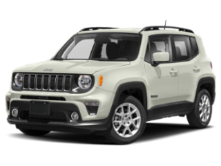 2019-Jeep-Renegade
