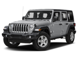 2019-Jeep-Wrangler-Unlimited