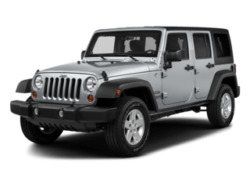 2017-Jeep-Wrangler-Unlimited