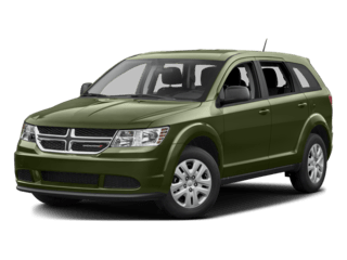 dodge journey, dealer near me