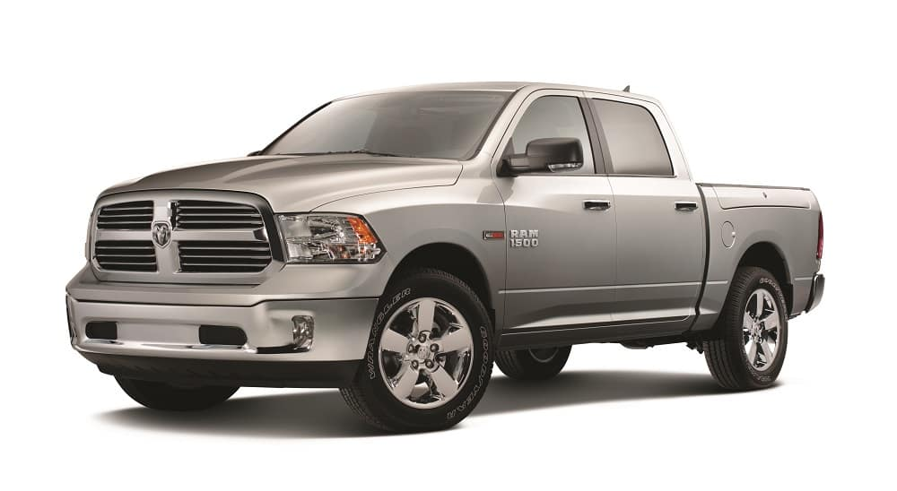 Used Truck Dealerships Near Me - Foto Truck and Descripstions
