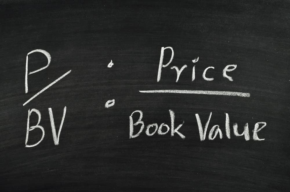 What Is a Black Book Value?