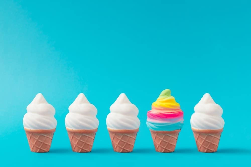 Best Ice Cream Shops in Penn Yan NY