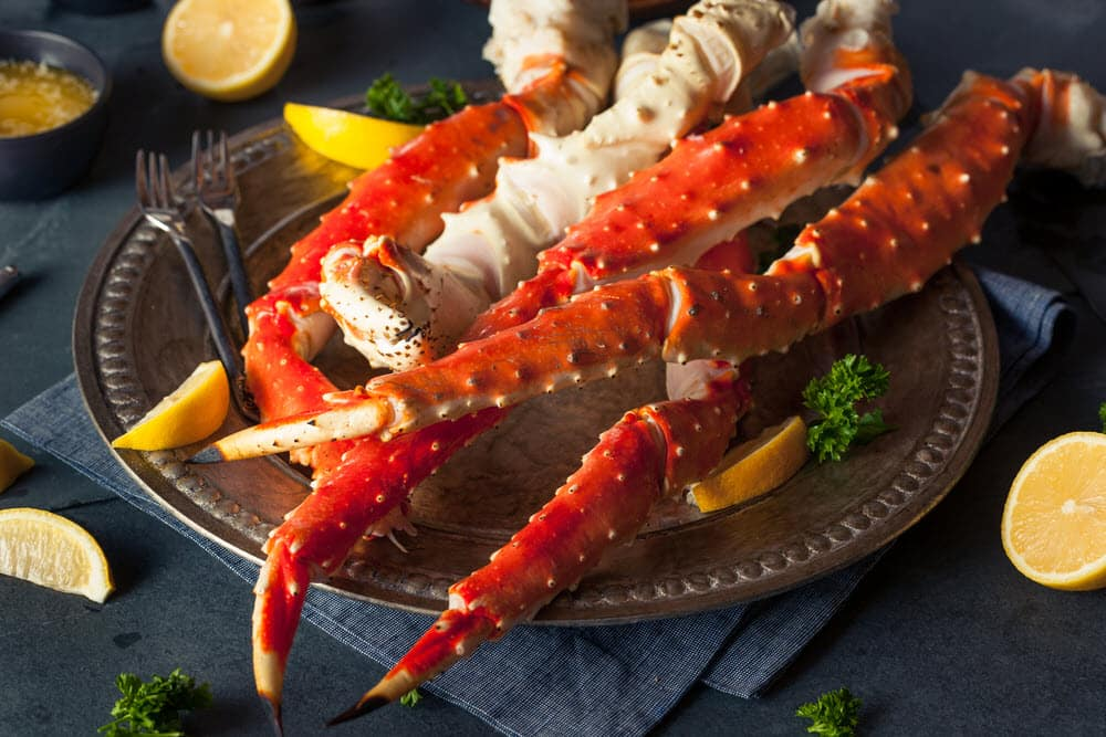 Top Seafood Resturants in Penn Yan NY