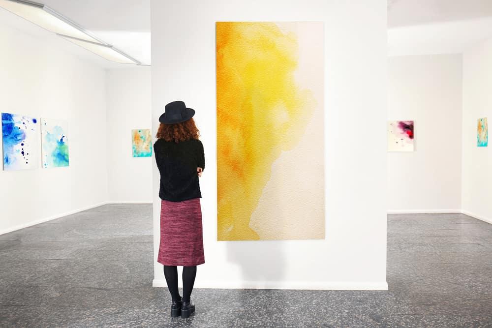 Artist Galleries in Penn Yan, NY