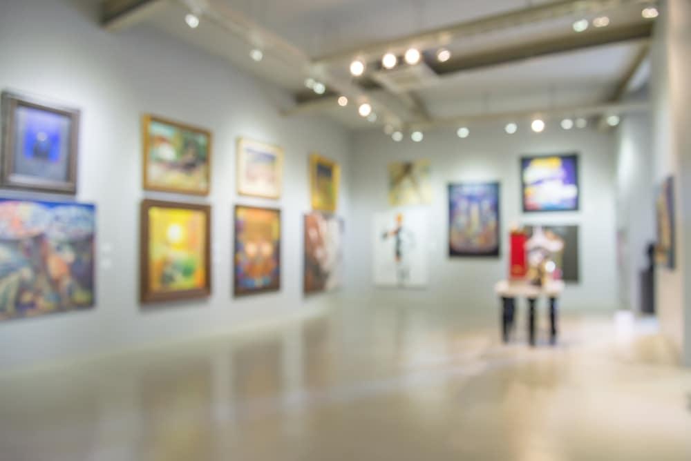 Galleries near Penn Yan, NY