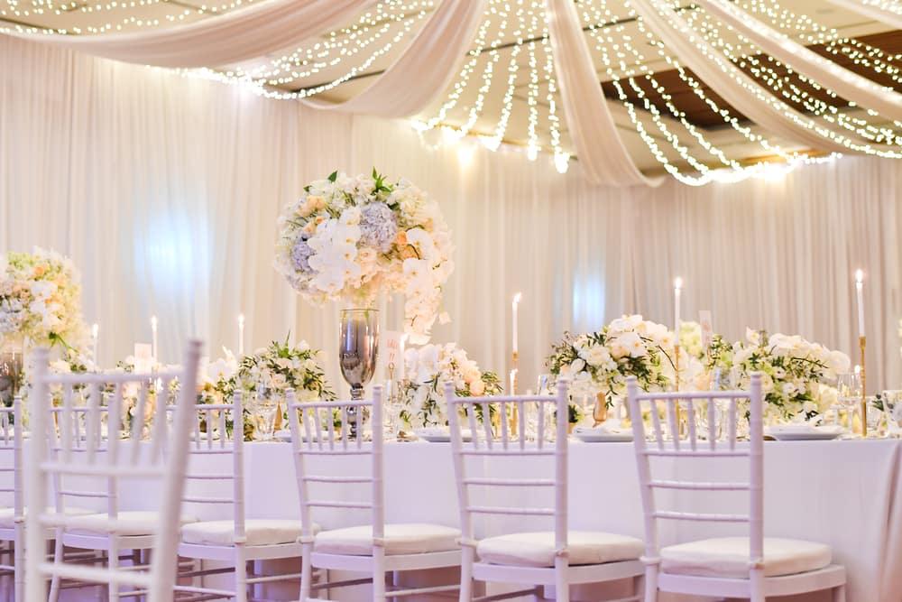 Wedding Venues near Penn Yan NY