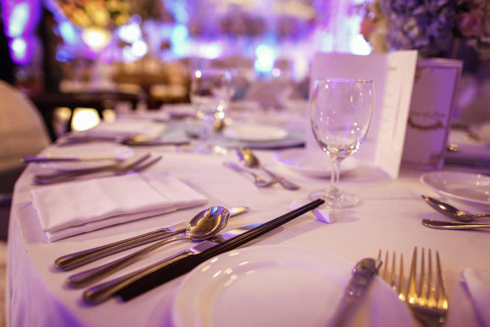 Best Wedding Venues near Penn Yan NY