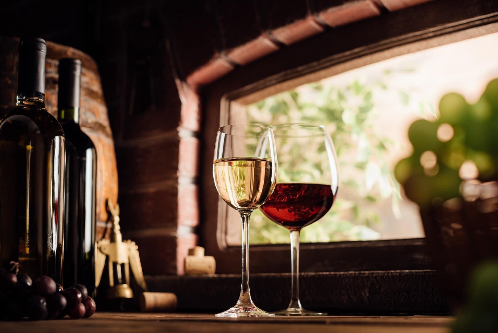 Wine Sports near Penn Yan, NY