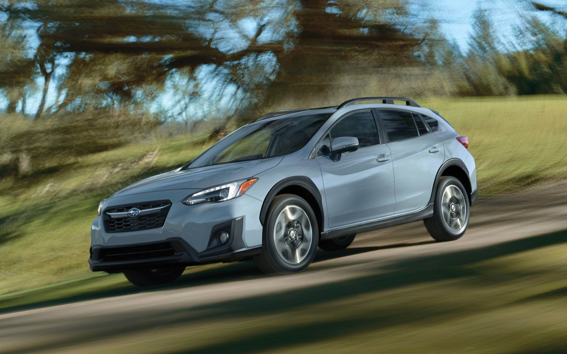 Why A Used Subaru Is The Best That Money Can Buy Garavel