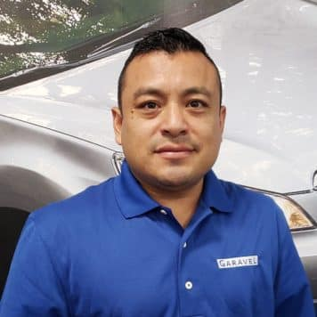 Marvin Leb-Gonzalez