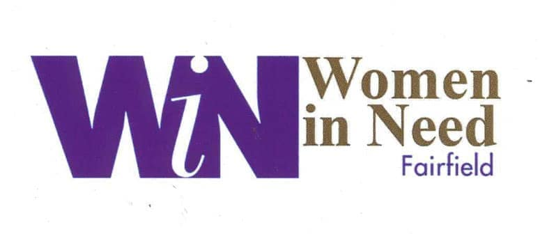 Women-in-need-logo
