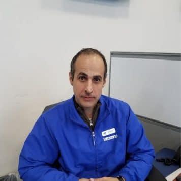 Jonathan Colella
