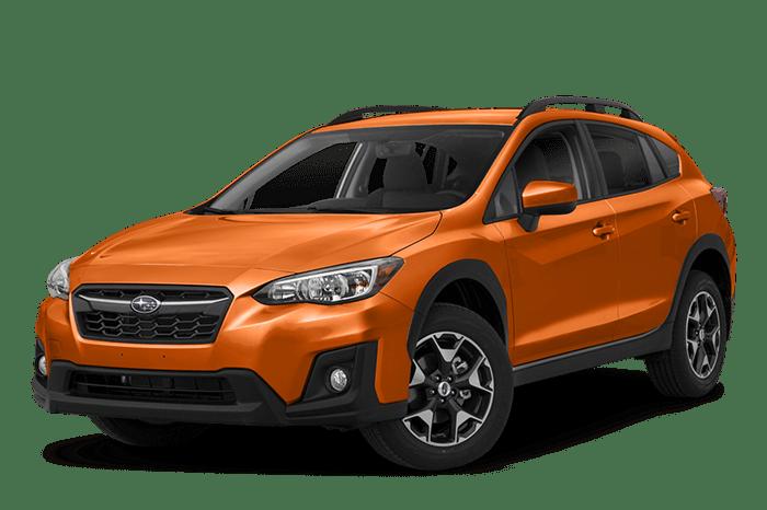 2018 Subaru Crosstrek Banner Image 80 copy