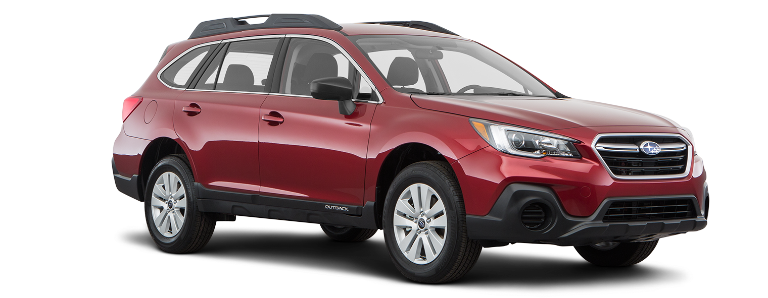 2018 subaru outback info garavel subaru. Black Bedroom Furniture Sets. Home Design Ideas