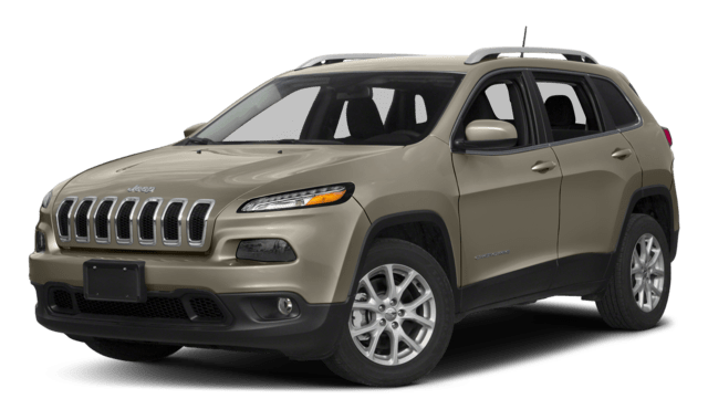 2018 Jeep Cherokee 42518 copy