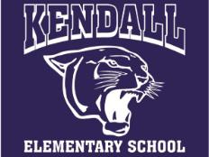 Kendall Elem Logo