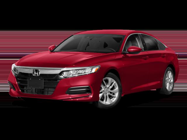 2018-Honda-Accord-Red