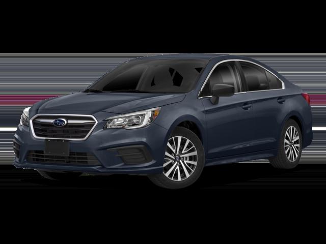 2018-Subaru-Legacy-Blue