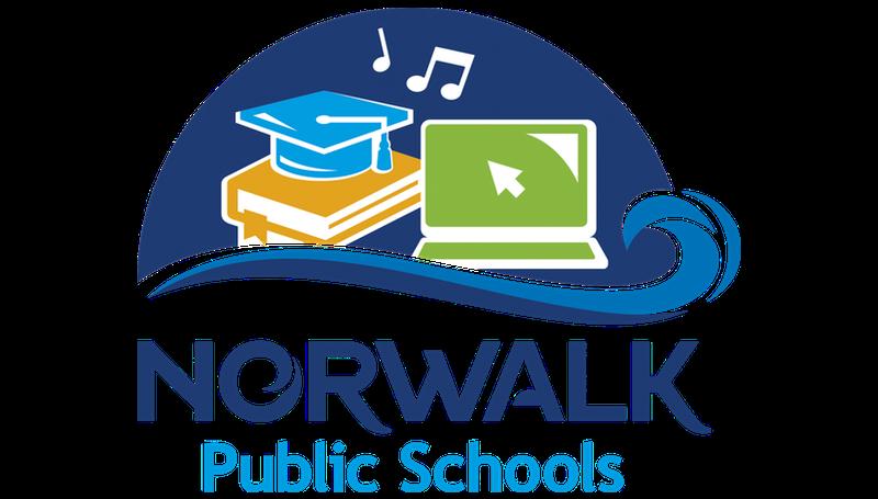 Norwalk Public Schools Logo