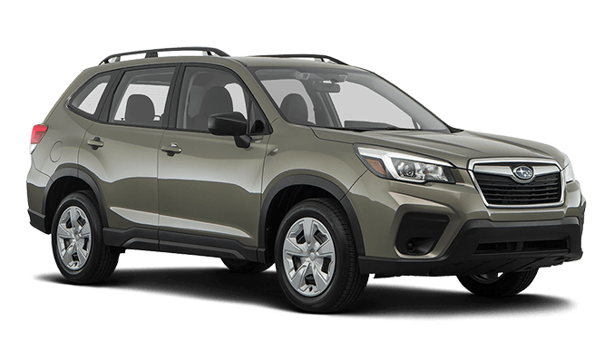 2019-Subaru-Forester-Hero-Image-3copy (1) copy
