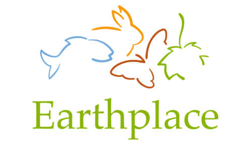 """Earthplace"