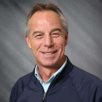 Gary Lehr