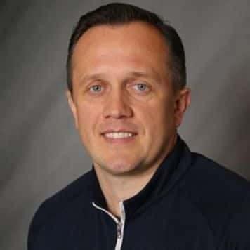 Igor Moiseev