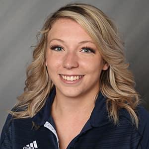 Katelyn Kramer