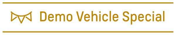 Courtesy Transportation Vehicle Badge