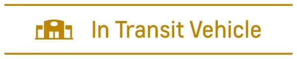 In Transit Badge