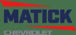 Matick_Chevy_Logo2