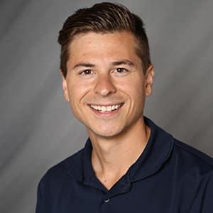 Kyle Formanczyk