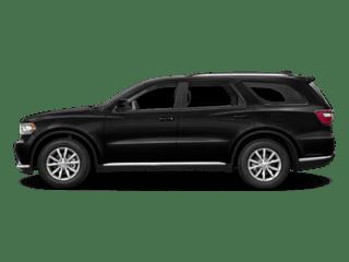 Glenns Freedom Chrysler Dodge Jeep Ram Dealer in Lexington KY