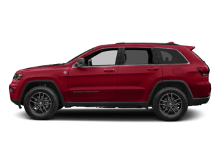 small-side-grand-cherokee