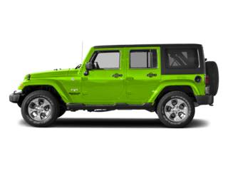 small-side-wrangler-unlimited