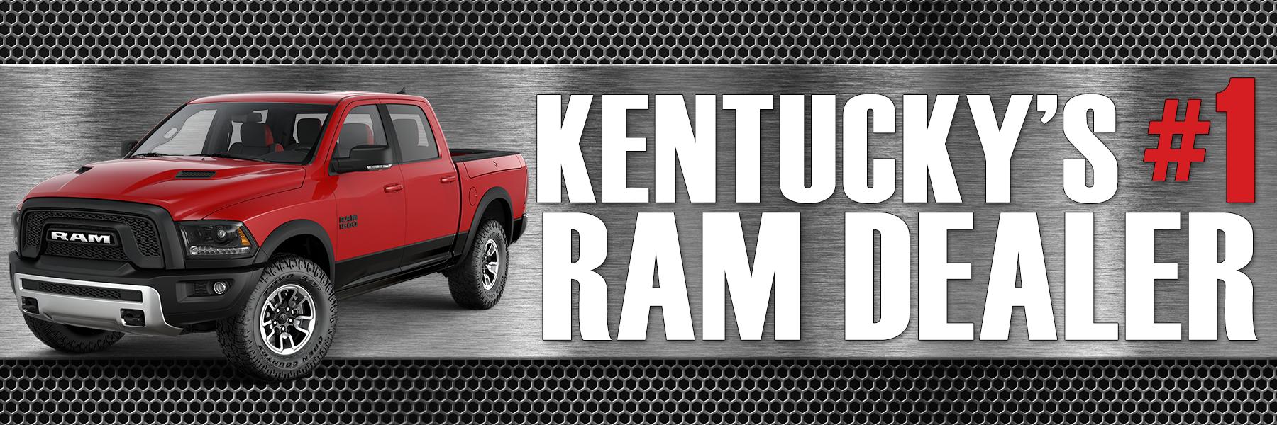 Glenns Freedom Chrysler Dodge Jeep Ram Dealer In Lexington KY - Chrysler dealership lexington ky